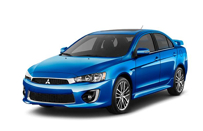 3CompactMiddenklasse_Mitsubishi-Lancer-blauw_kleiner