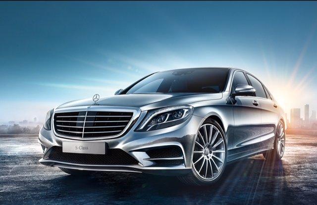6Topklasse_Mercedes-benz-s-class-04-2016_kleiner