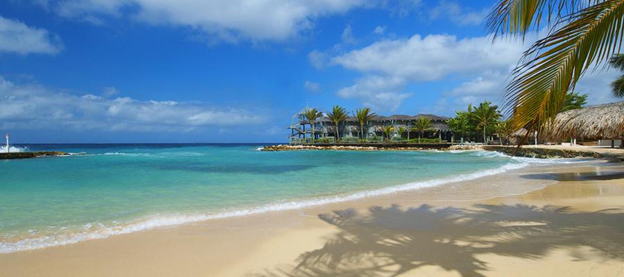 Avila State Beach Hotels