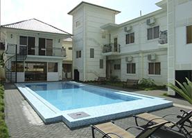Winny's Resort