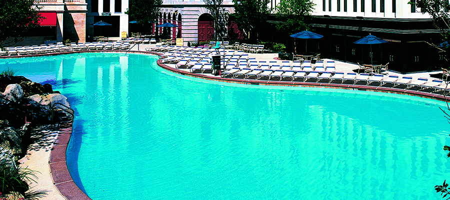 New york new york hotel casino does travel cadushi tours for New york hotel with swimming pool