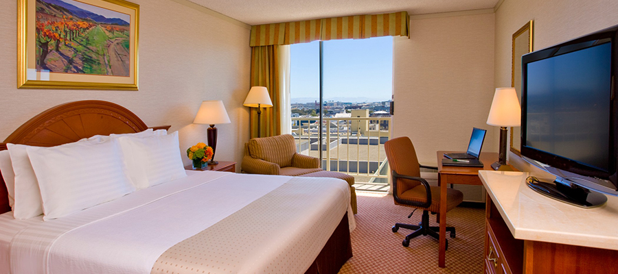 How Much Is A Meeting Room Holiday Inn
