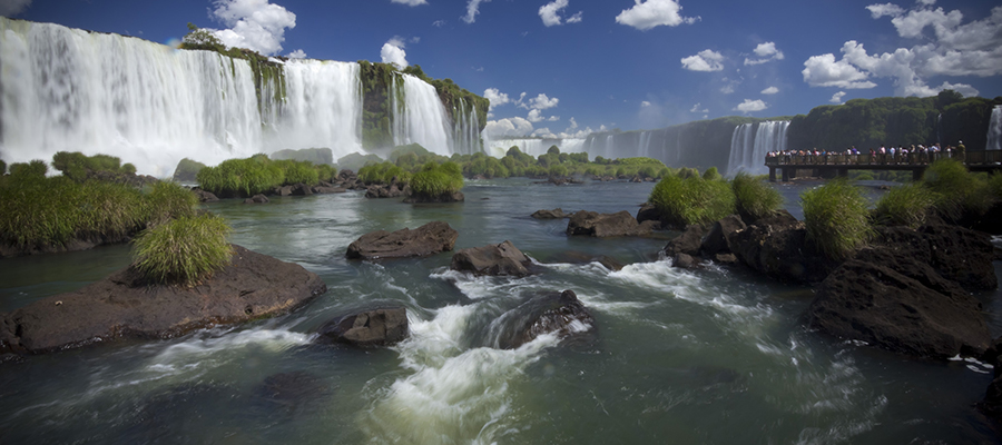 Argentina Tours Does Travel Amp Cadushi Tours