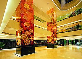 GUANGZHOU Hotel Landmark Canton