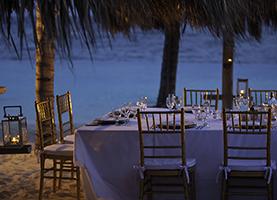 Renaissance Curaçao Resort & Casino