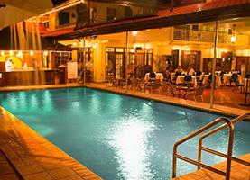 Grand Coastal Hotel (Georgetown)
