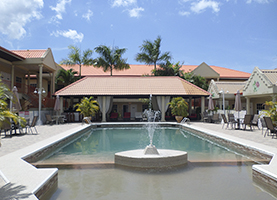 North Resort Hotel
