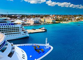 USA – Miami Dagtour