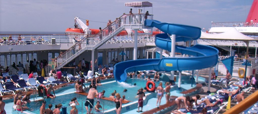 Special Offer Carnival Fascination Does Travel Amp Cadushi