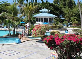 Kaliko Beach Club