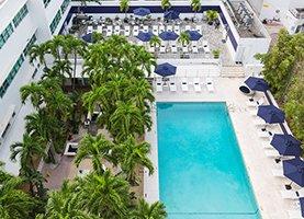 Albion South Beach Hotel