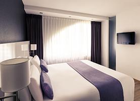NIEUWEGEIN Fletcher Hotel-Restaurant Nieuwegein-Utrecht