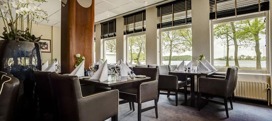 S Hertogenbosch Fletcher Hotel Restaurant S Hertogenbosch Does