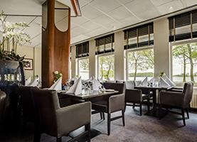 'S-HERTOGENBOSCH Fletcher Hotel-Restaurant 's-Hertogenbosch
