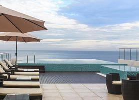 COLOMBO Renuka Hotel