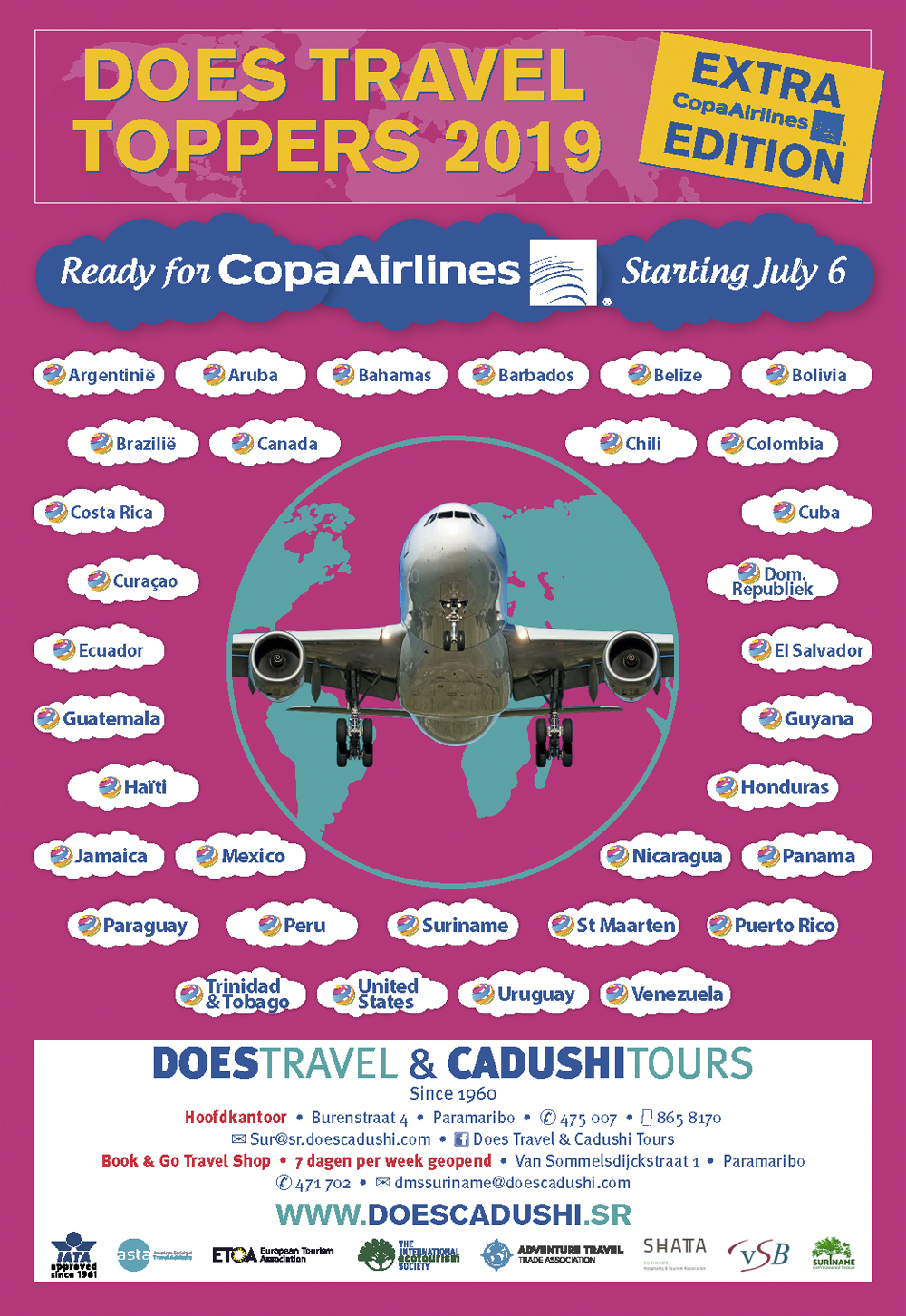 Does-Travel-Cadushi-Tours-Toppers-2019-extra brochure