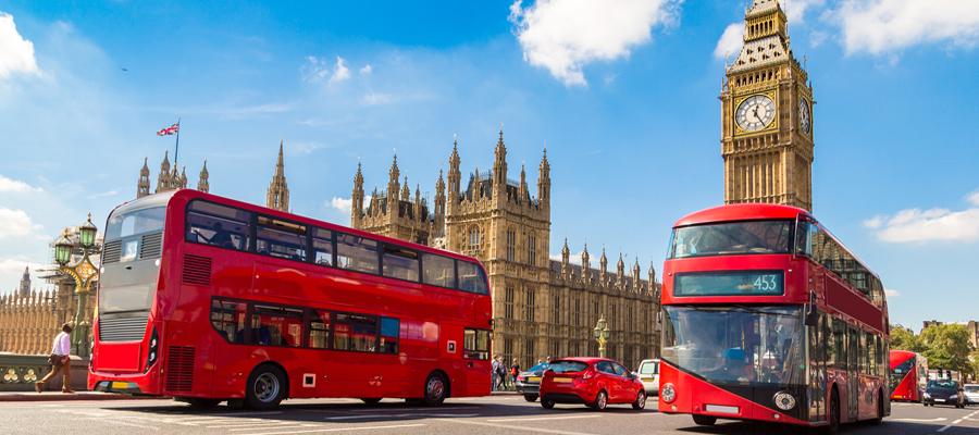 Engeland_Londen
