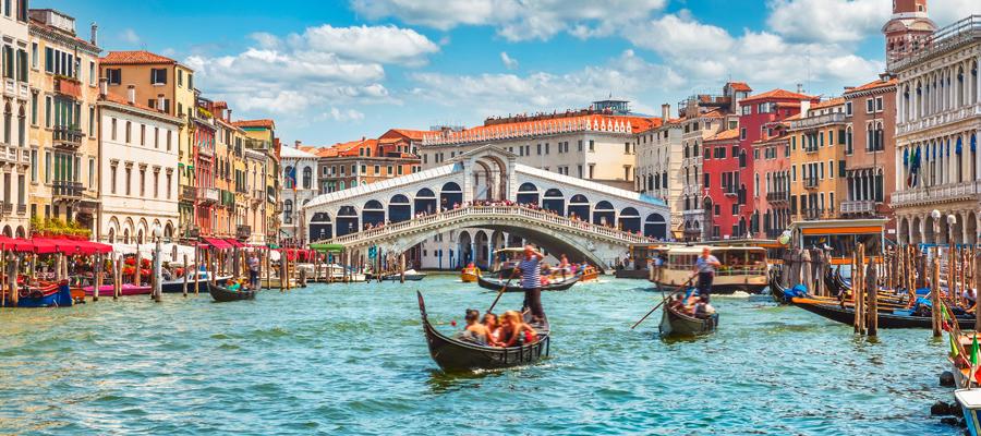 Italie_Venetie