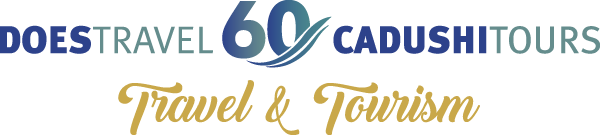 Does Travel & Cadushi Tours | SPECIALE AANBIEDING Carnival Sensation - Does Travel & Cadushi Tours